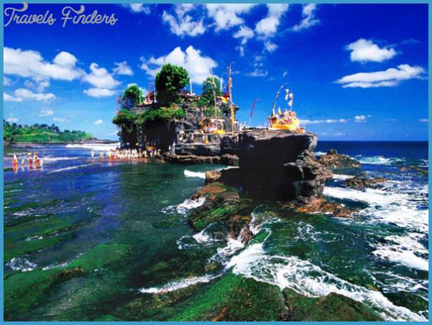 Bali-Indonesia-HD.jpg
