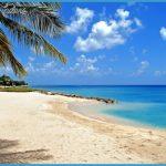 Barbados_beaches_7.jpg