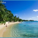 barbados_tourism_001-500x332.jpg