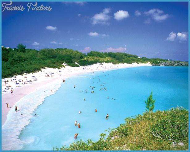 bermuda-island1.jpg