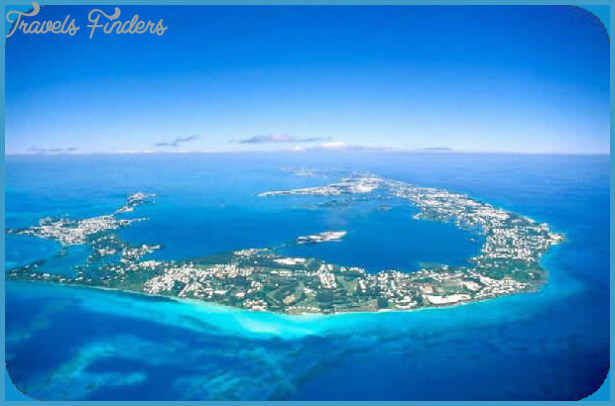 Bermuda-Islands_VP9I_DX-News.jpg