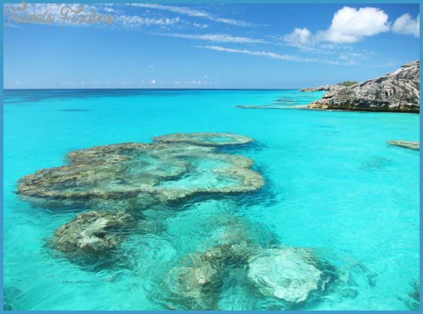 BermudaBoilerReef.jpg