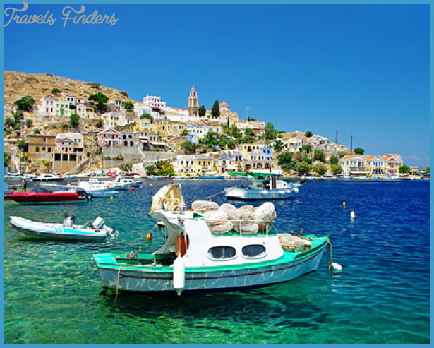 best-mediterranean-vacations.jpg