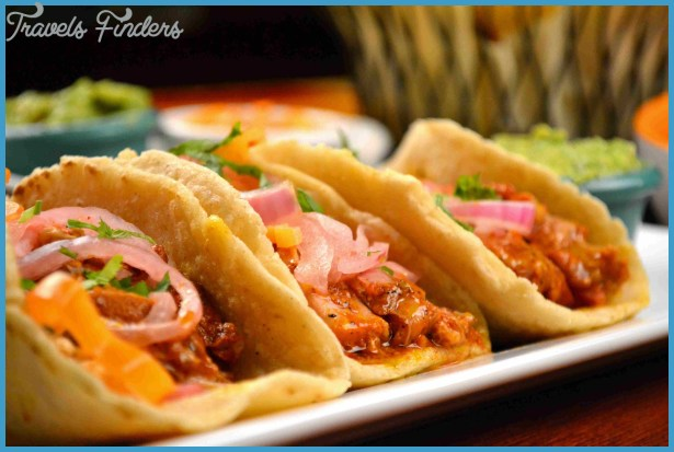Best-Mexican-food-restaurants-in-Toronto.jpg