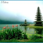 best-vacations-places-in-bali.jpg