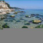 black-sea-bulgaria.jpg