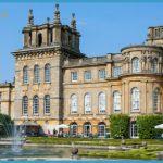 Blenheim Palace WOODSTOCK, UK_2.jpg