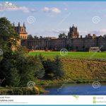 Blenheim Palace WOODSTOCK, UK_6.jpg