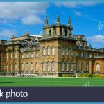 Blenheim Palace WOODSTOCK, UK_7.jpg