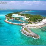 Blue-Lagoon-Bahamas.jpg