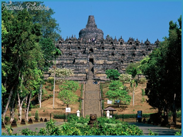 borobudur-java-indonesia.jpg