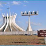 Brasilia Cathedral_15.jpg