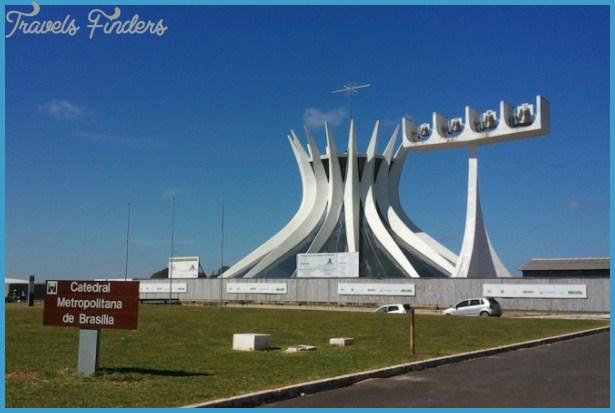 Brasilia Cathedral_3.jpg