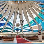 Brasilia Cathedral_4.jpg