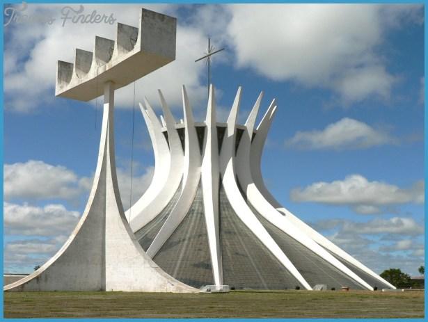 Brasilia Cathedral_5.jpg