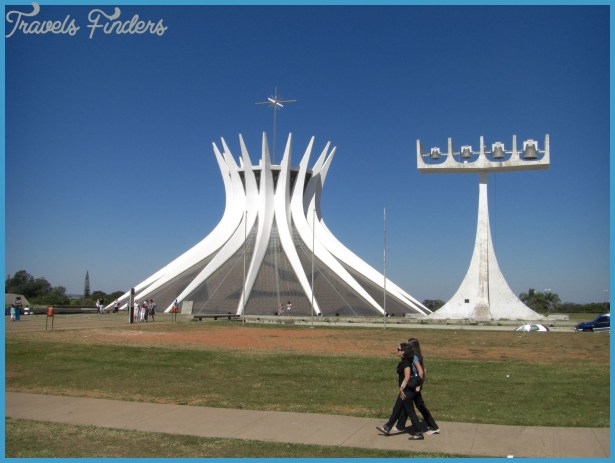 Brasilia Cathedral_6.jpg