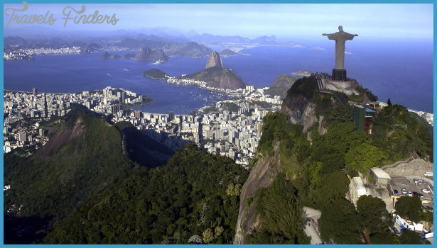 brazil-christ-the-redeemer.jpg