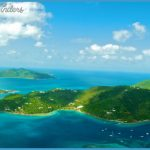 British-Virgin-Islands.jpg
