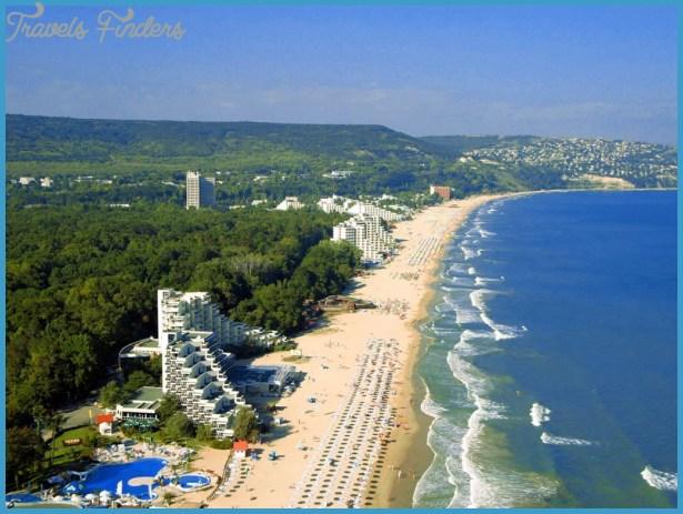 bulgaria-beach.jpg