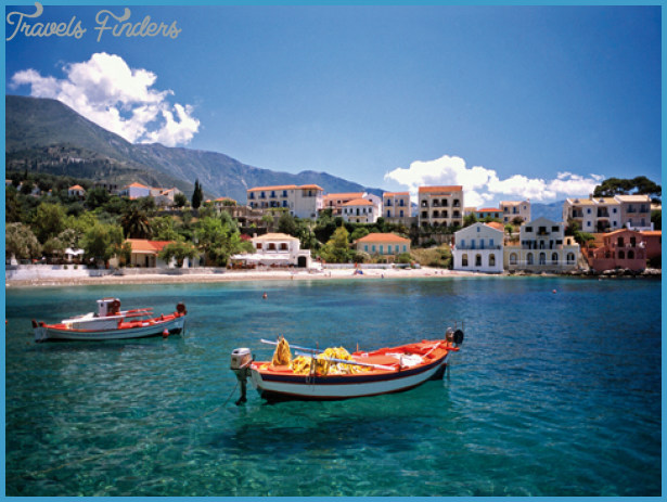 Bulgaria1.jpg