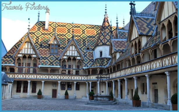 burgundy-do-hospices-de-beaune-xlarge.jpg