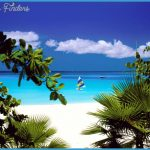 caribbean-sea.jpg