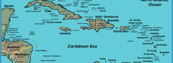 caribbean_map-FS.png