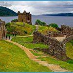 castle_loch_ness_scotland.jpg