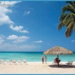 cayman-islands-7-mile-beach.jpg