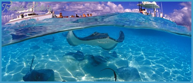 cayman-islands-940x400.jpg