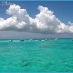 cayman-islands-blue-water.jpg