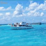 cayman-islands-travel.jpg
