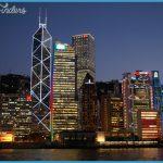 Central.-Hong-Kong.jpg
