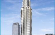 Chrysler Buildin OFFICE BLOCK  NEW YORK CITY, USA_14.jpg