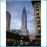 Chrysler Buildin OFFICE BLOCK  NEW YORK CITY, USA_6.jpg