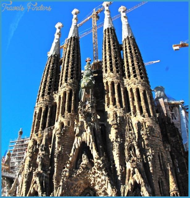 CHURCH BARCELONA, SPAIN_19.jpg