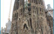 CHURCH  BARCELONA, SPAIN_20.jpg