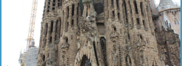 CHURCH  BARCELONA, SPAIN_20.jpg