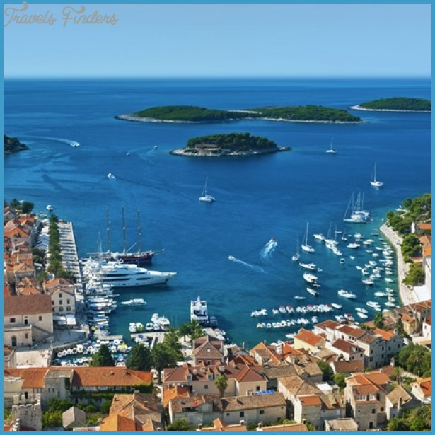 croatia-tours-hvar-island-r.jpg?mw=450