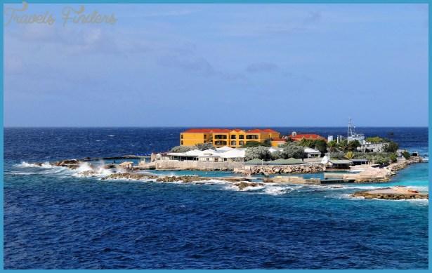 Curacao-Sea-Aquarium-2013.JPG