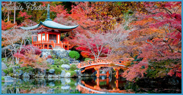 Daigoji-Temple-Japan.jpg