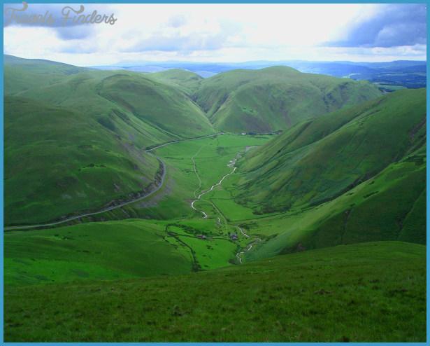 dalveenpass_Scotland.jpg