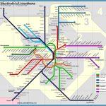 detailed_metro_map_of_stockholm_city.jpg