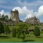 Drummond-Castle-Gardens-Scotland.jpg