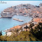 Dubrovnik_1_g.jpg