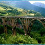 Dzhurdzhevicha-Tara-Bridge-Yugoslavia-750x562.jpg