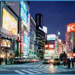 East_Shinjuku_Tokyo_Japan.jpg