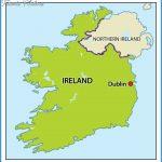 eenvoudige-staatkundige-kaart-ierland.jpg