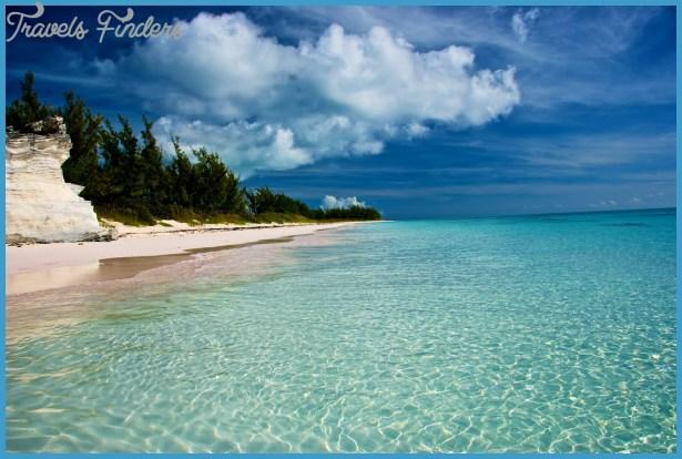 Eleuthera-Bahamas-Beach.jpg