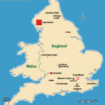 england-attractions-map.png